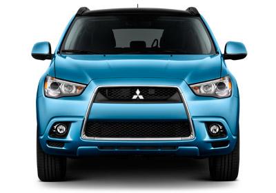 Spesifikasi Dump Truck Mitsubishi Profil Spesifikasi